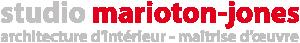 logo_mariotonjones